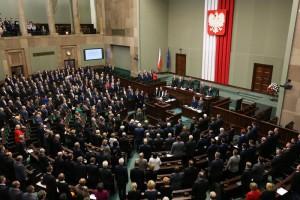 IG Farmacja Polska o jakości tworzenia zmian w Prawie farmaceutycznym