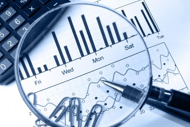 INFARMA o kosztach pośrednich w analizie technologii medycznych