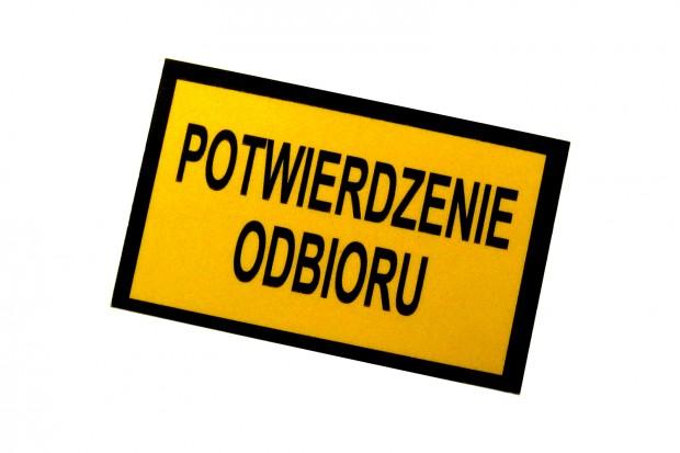 Projekt: etopozyd w postaci soli będzie można sprowadzać do Polski