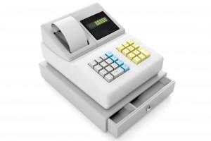 NIA ws. zaktualizowanych stawek podatku VAT na niektóre wyroby