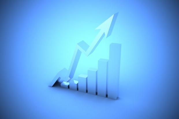 Ryvu o wynikach za I półrocze 20202: odnotowano wzrost przychodów