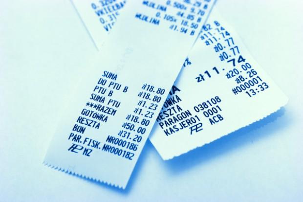 Kasa fiskalna, a korekta pomyłki przy sprzedaży leków