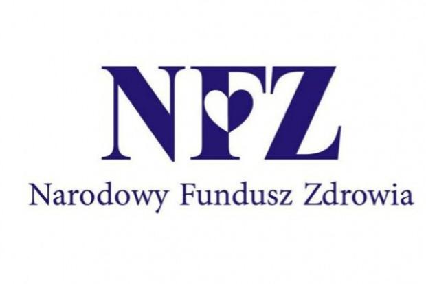 NFZ: wycofana pieczątka