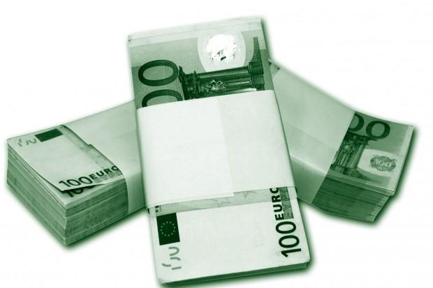 Pabianice: wydatki reklamowe firmy na leki jak budżet miasta