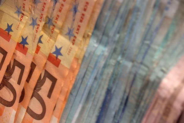 PE: odgórna regulacja cen leków na poziomie unijnym