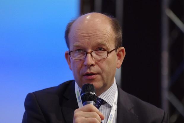 Konstanty Radziwiłł członkiem Rady Dialogu Społecznego