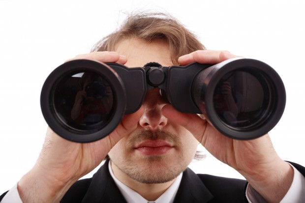 GIF szuka inspektora ds. obrotu hurtowego