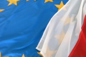 "Resort podważa kompetencje Komisji Europejskiej ws. tabletek ""po""?"