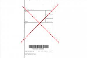 URPL: lek Tribux zmienia kategorię z Rp na OTC