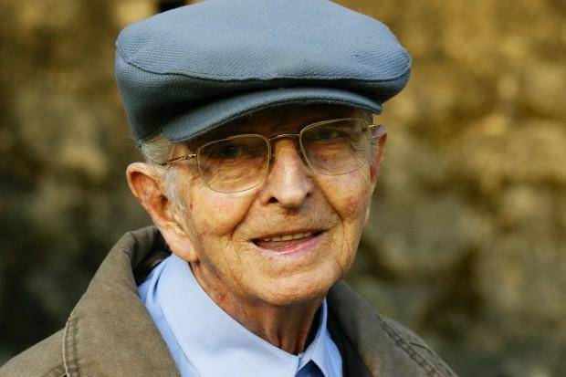 Białko spowalnia rozwój choroby Alzheimera