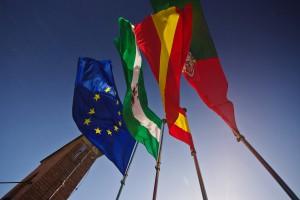 UE: gdzie do apteki z e-receptami?