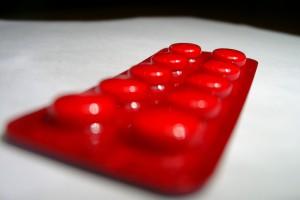 Na marcowej liście leków refundowanych tylko jedna innowacja