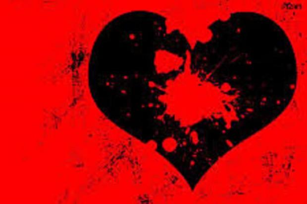 Zespół złamanego serca pod lupą badaczy