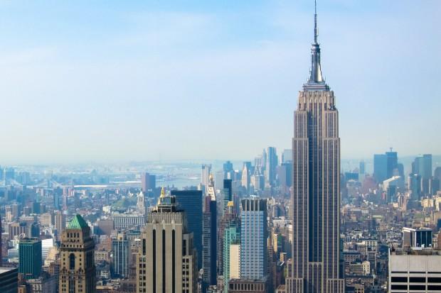 Selvita: polskie biotechnologie na konferencji w Nowym Jorku