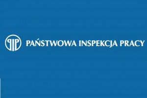 Mazowsze: właściciele aptek ogólnodostępnych na wypadek kontroli PIP
