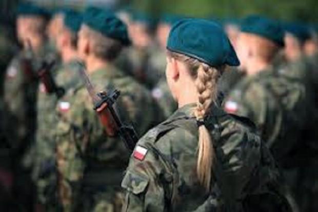 Bydgoszcz: kończysz farmację, może być wezwanie komisji wojskowej