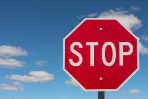 GIF od 2015 r. do dziś wstrzymał 11 reklam leków