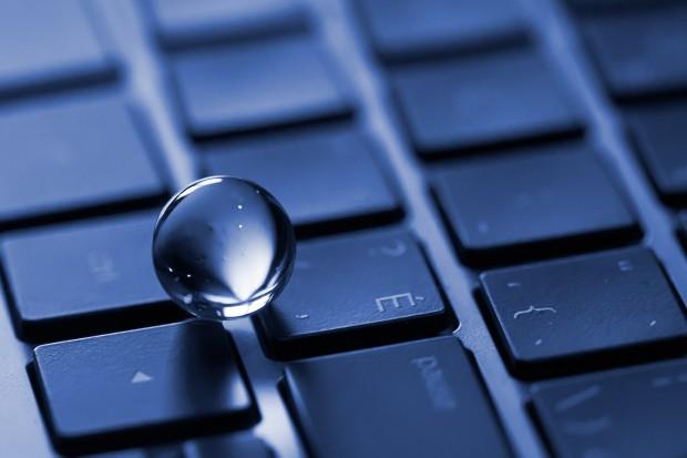 Leki recepturowe: jak przesyłać dane? Warsztaty