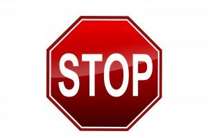 AOTM: nie dla avastinu w I linii leczenia raka jelita grubego