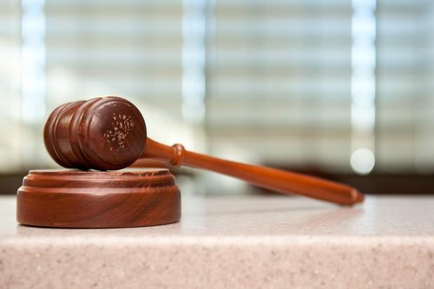 Sąd: szef TVP Info nie musi prostować informacji nt. paragonu Budki