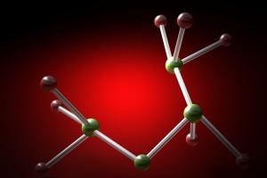Cukrzyca: pewne leki sprzyjają przerzutom raka