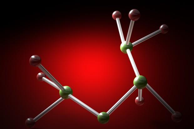 Lepsze katalizatory usuną z wody kancerogenne związki chloru