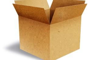 W co i jak zapakować lek