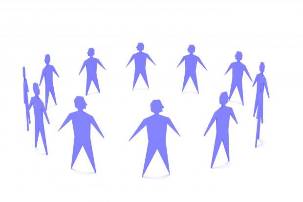 Selvita prezentuje nowy skład rady nadzorczej