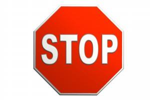 Podkarpacie: 12 spraw za nielegalny obrót lekami w toku