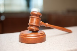 Kutno: aptekarka została ukarana. Sprawa lekarza wraca na wokandę