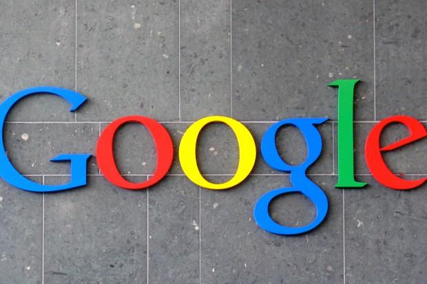 Google: algorytmy sztucznej inteligencji będą wykrywać raka