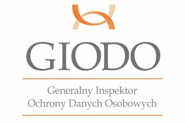 GIODO ostrzega aptekarzy przed bezwartościowymi certyfikatami