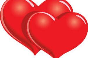 Badanie: kobiety silniej wierzą w miłość na całe życie