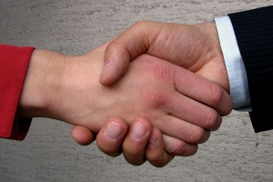 Farmacja apteczna – nowy konsultant krajowy