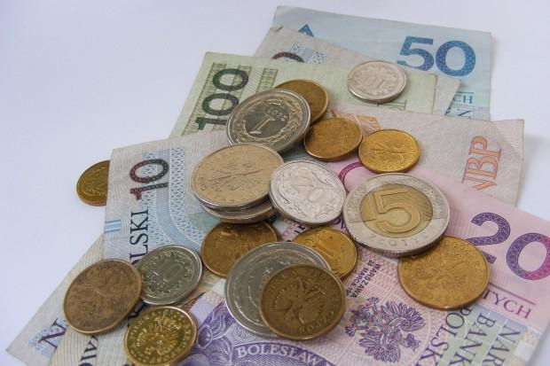 Złodzieje oferują dofinansowanie na leki