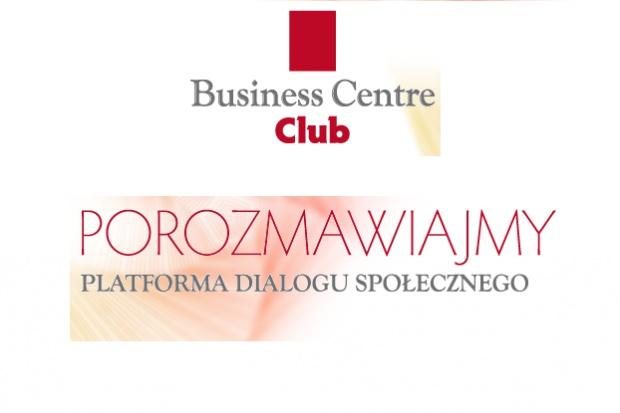 """BCC: Polsce potrzebna jest nowa """"Polityka lekowa państwa"""""""