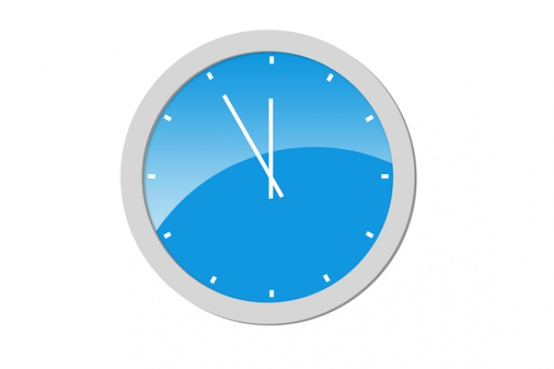 Wytyczne ws. zawiadomienia o zmianie godzin pracy apteki