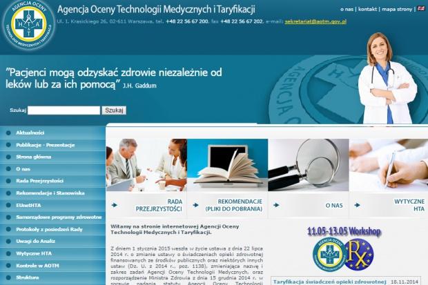 Rada oceni produkty: Abilify Maintena Valcyte i HyQvia 100