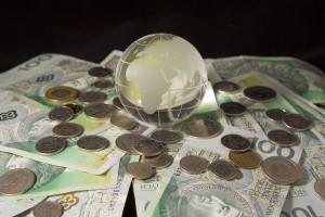 EFPIA: rejestr korzyści wystartował z ograniczeniami
