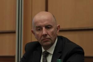 Nowy wiceminister zdrowia na Miodowej