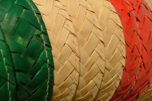 URPL podpisał umowę z meksykańską COFEPRIS
