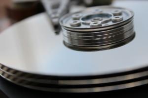 NFZ ws. uruchomienia Zintegrowanego Systemu Informatycznego