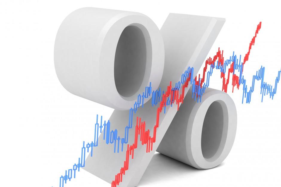 ZAPPA: WIF są przyzwyczajone od 1991 roku, że spraw większych się nie rusza