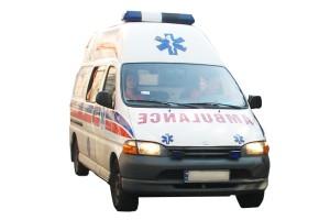 MZ o zmianach w systemie ratownictwa medycznego