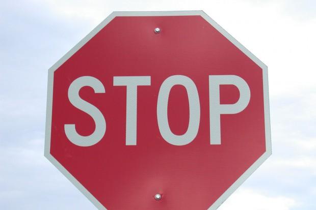 GIF: PlasmaVolume Redibag nie trafi na rynek
