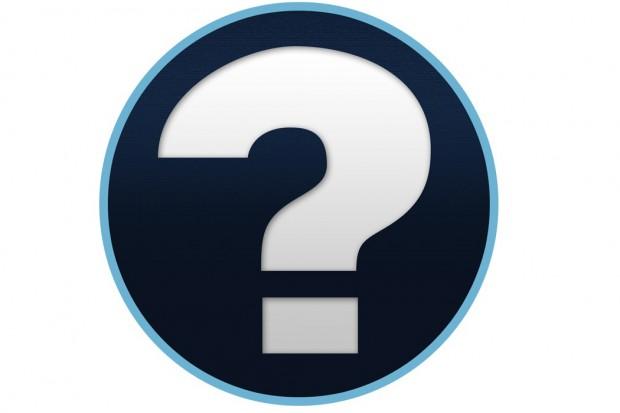 Pytania o status pośrednika w obrocie produktami leczniczymi