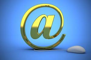 ZIP: formularz online i co dalej?