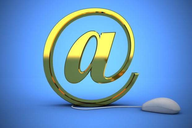 MZ: projekt do obsługi e-wniosków refundacyjnych