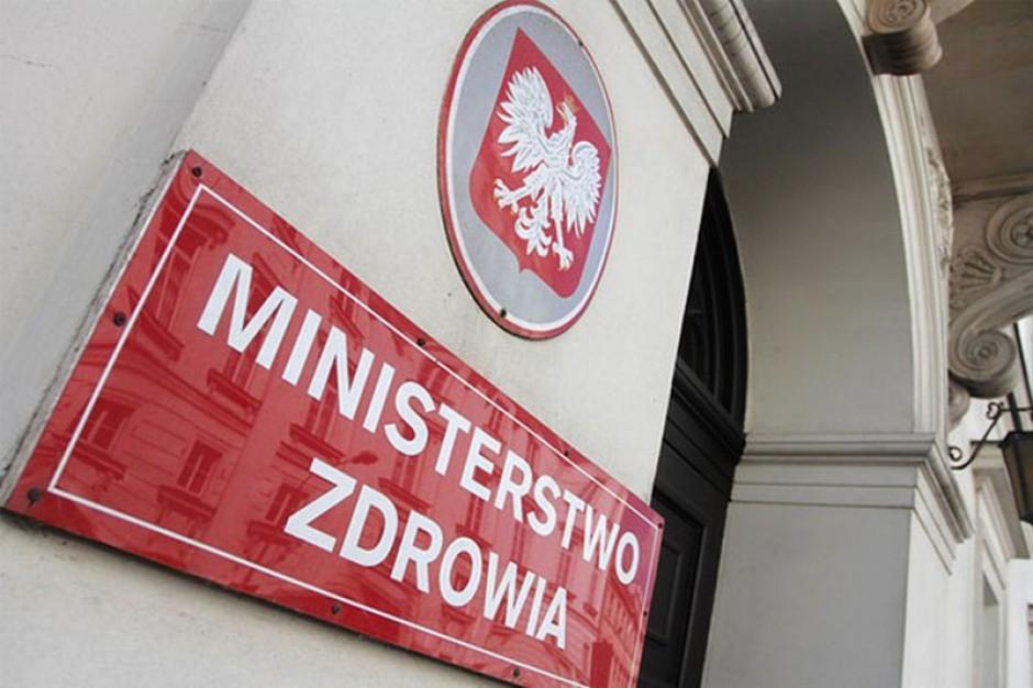 Wchodzą zmiany dotyczące Komisji Ekonomicznej i negocjacji cen leków refundowanych