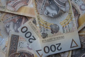 W Łapach też dofinansują wydatki na leki
